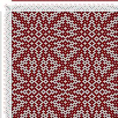 crackle weave, looks pretty cool Weaving Designs, Weaving Projects, Weaving Patterns, Inkle Loom, Loom Weaving, Tablet Weaving, Hand Weaving, Tapestry Loom, Types Of Weaving