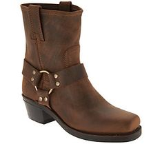 Ugg Ankle Boots, Frye Boots, Biker Boots, Mid Calf Boots, Comfortable Boots, Pull On Boots, Goodyear Welt, Brown Leather Boots, Western Boots