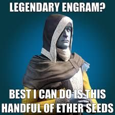 Image result for Destiny meme