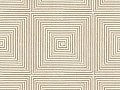 Kravet Fabric (Bordered)