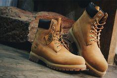 b2f86825e4 bota timberland yellow boot Yellow Boots