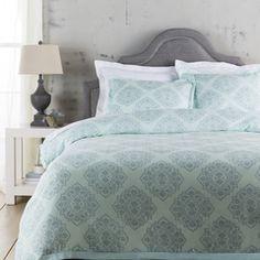 ANN-7000 - Surya | Rugs, Pillows, Wall Decor, Lighting, Accent Furniture, Throws
