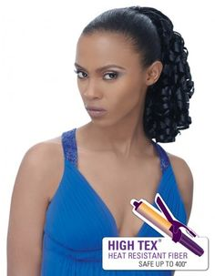 Wig Extension Sale - Outre Synthetic Ponytail Dessa,(http://www.wigextensionsale.com/products/outre-synthetic-ponytail-dessa.html)