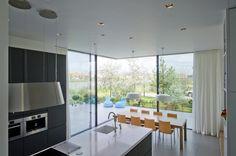 Villa+S2+/+MARC+architects