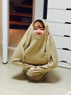 IOI / WEKI MEKI - Choi YooJung 최유정 #유정 #위키미키