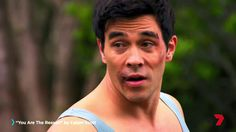 Home and Away Episode 6792 December 2017 Home And Away, Hd Video, December, Hd Movies