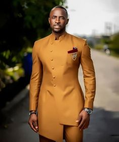 African Men's Clothing, Men's Dashiki shirt, African wedding suit, African prom outfit, African Men' African Dresses Men, African Clothing For Men, African Wear, African Style, African Shirts For Men, African Attire For Men, African Outfits, African Wedding Attire, African Masks