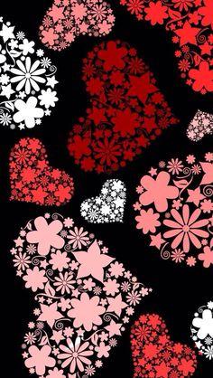 iPhone 5 wallpapers http://iphonetokok-infinity.hu http://galaxytokok-infinity.hu http://htctokok-infinity.hu