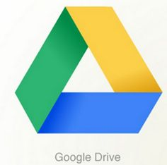 A look at Google's new storage launch Google Drive.
