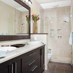 12x12 or close bathroom on pinterest bathroom layout for Bathroom designs 12x12