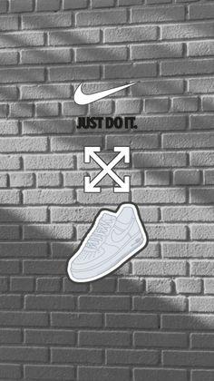 Nike, Homework