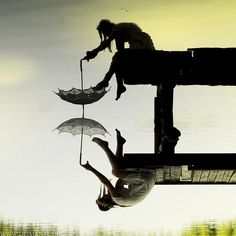 Amazing Examples of Conceptual Photography