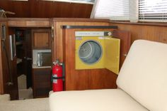 1974 Hatteras Convertible Power Boat For Sale - www.yachtworld.com