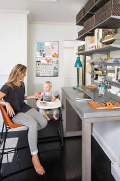 Delicieux Container Store Home Office Organizing Products And Ideas.