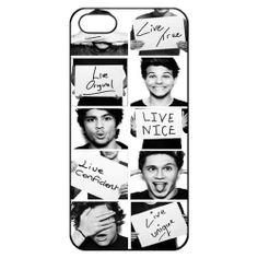 Itsjustchel iphone cases i like