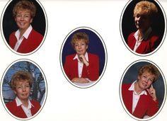 Check out Linda Senn on ReverbNation