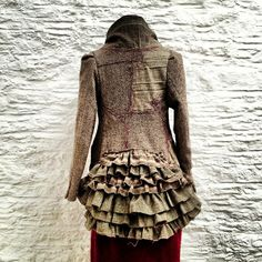 All sizes | Autumn/Winter 2013 | Flickr - Photo Sharing!