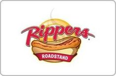Rippers Roadstand Gift Card 150 * You can get more details by clicking on the image.Note:It is affiliate link to Amazon.