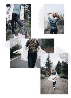 Surf Line, Create Photo, Black Sand, Tourist Spots, Lifestyle Clothing, T Shirt And Jeans, Beige Color, Light Beige, Men's Collection