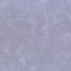 Papel Pintado Géode GEO26969225