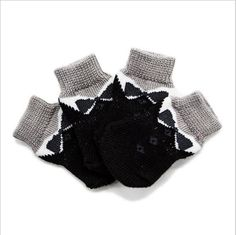Set of 4 Warm Small Dog's Shoes. 🐶 Online shopping for Little Dogs Supplies with free worldwide shipping.🐶 Be sure you follow for daily pics & offers! 🐶 #dogs #dogsofinstagram #dog #puppy #puppies #cutedogs #doglovers #pets #dogclothes #funnydogs Funny Dogs, Cute Dogs, Dog Booties, Little Dogs, Dog Accessories, Dog Supplies, Small Dogs, Shoes Online, Dog Lovers