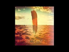 Xavier Rudd - Spirit Bird (audio HQ) - YouTube