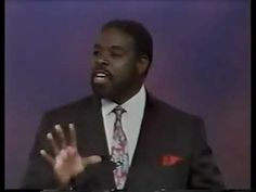 Les Brown was born into poverty and changed his inner game to become a sought after inspirational speaker. Check him out - How To Live Your Dreams