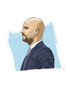 Manchester City Poster on Behance Manchester City Wallpaper, Zen, Line Art Vector, Football Art, Pep Guardiola, Football Wallpaper, Football Pictures, Creative Artwork, Cute Backgrounds