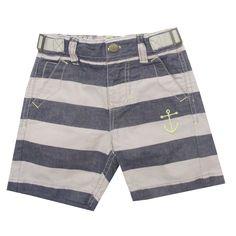 Sergent Major | too-short - Troc et vente de vêtements d'occasion pour enfants