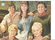 """Bobby Sherman...my first love! Remember """"Here Come the Brides""""??"""
