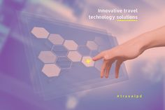 TravelPD provides innovative #traveltechnology solutions that help travel companies and businesses to earn more travel bookings. We develop B2B and B2C travel booking portals for different modules including flights, hotels,  transfers & insurance. Online Travel, Travel Companies, Travel Agency, Innovation, Hotels, Technology, Tech, Tecnologia