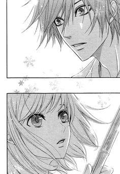 Чтение манги QQ Уборщик 1 - 1 - самые свежие переводы. Read manga online! - ReadManga.me