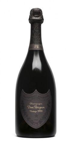 Dom Perignon P2 vintage 1998 #domperignon #domperignonp2 #champagne