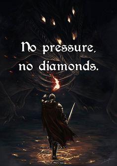 Some Bloodborne and Dark Souls motivators http://ift.tt/2kvuxs9