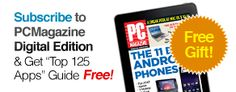 http://www.pcmag.com/slideshow_viewer/0,3253,l%253D258536%2526a%253D258536%2526po%253D1,00.asp?p=n    10 Must Have Android Apps.
