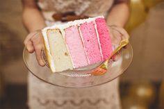 pink-gold-wedding-ideas-36