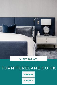 Visit & sign up for 10% OFF with first order! Home Furniture, Furniture Design, Walls, Lounge, Couch, Living Room, Bedroom, News, Fashion Design