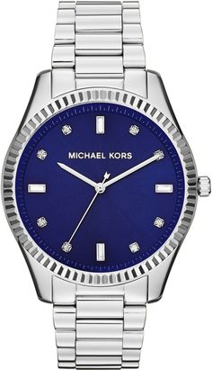 MK3225 - Authorized michael kors watch dealer - Mid-Size michael kors NA, michael kors watch, michael kors watches
