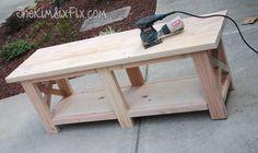 sanding-wooden-bench.jpg