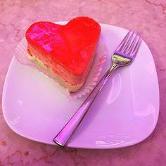 ❤️ Sugar, Cookies, Desserts, Food, Crack Crackers, Tailgate Desserts, Deserts, Eten, Cookie Recipes