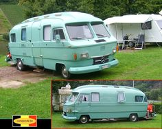 Vintage Airstream RVs / trailers | Their classic look will never die. Description from pinterest.com. I searched for this on bing.com/images