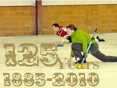 The Detroit Curling Club is committed to teaching, to developing, to promoting and encouraging the spirit of curling; to develop youth and adult programs that lead to local, national, and international competitions. Curling, No Time For Me, Tartan, Detroit, Competition, Trips, Rocks, Club, Teaching