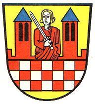 Iserlohn, Germany