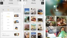 If Your Photos Are Untidy, There's an #App for That