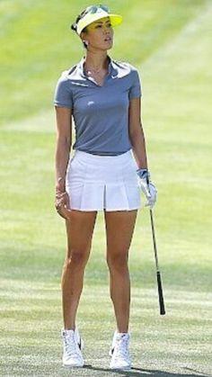 Image result for lpga sport attire