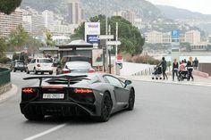#PortHercule Aventador SV #lamborghini #aventador #aventadorsv #bmw #Audi #masserati #ferrari #monaco #carspotting #supercars_in_karlsruhe #autogespot_monaco #thesupercarsquad The Crew @ll_carspotting @nk_carspotting @autogespot @autogespot_monaco @autogespot_germany @speed_class @thesupercarsquad @supercars_of_karlsruhe @justinschmoeller by kn_carspotting from #Montecarlo #Monaco