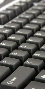 Wordfast Computer Keyboard, Bookmarks, Tao, Tutorials, Tecnologia, Tools, Computer Keypad, Keyboard Piano, Wizards