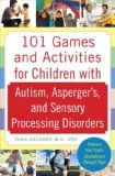 Activities for Children With Autism <  interactive games are quick to learn but will provide hours of fun and learning for your child [incl how to interact with others, how to take turns, and other social skills needed for attending preschool and school]