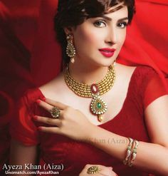 40 Aiza Khanu0026#39;s Most Beautiful Pictures - ProFashionism | Pakistani Celebs | Pinterest ...