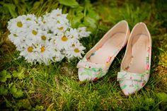#asos #white #hat #inspiration #fashionblogger #spring #white #blouse #flowers #sweet